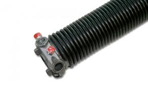 Garage Door Springs Repair Dallas
