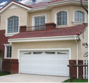 Garage Door Company Dallas